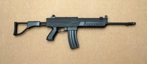 CZW-556 - Sursa: wikia.com
