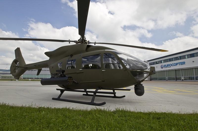 H145M - Sursa: airbushelicopters.com