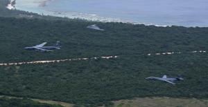 Sursa: U.S. Air Force photo by Senior Airman Joshua Smoot, pacaf.af.mil