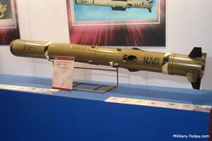 Nag - Sursa: military-today.com