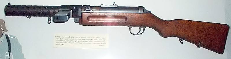 MP18 - Sursa: commons.wikimedia.org