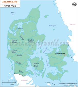 Sursa: mapsofworld.com